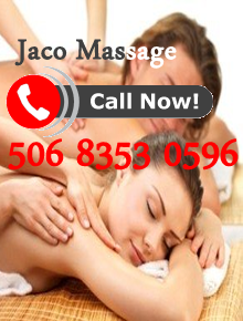 callmassageservices